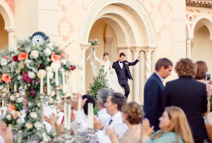 фото европейской свадьбы в одессе конкретно